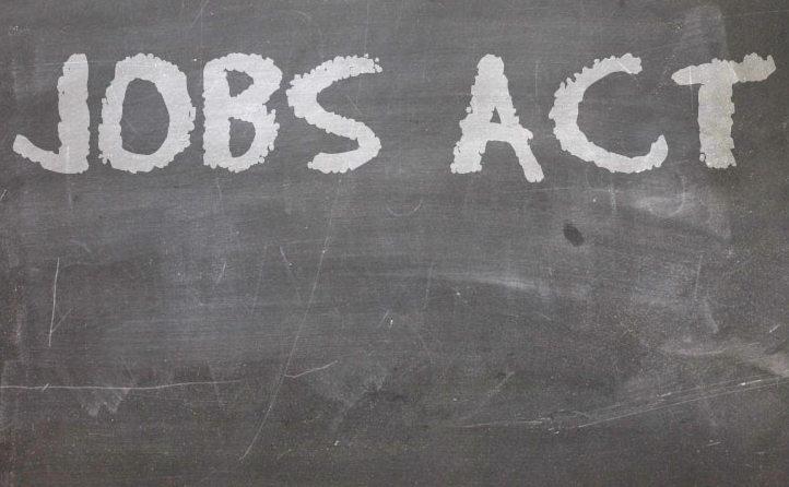 Il Jobs act e la Costituzione
