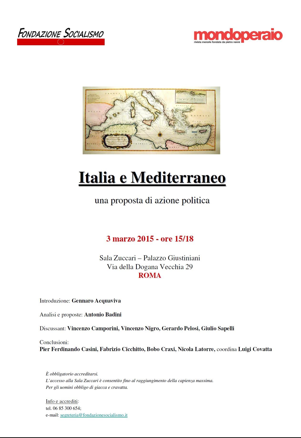 italia-mediterraneo