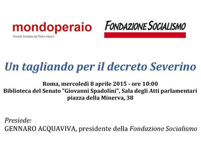 decreto_severino02