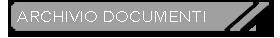 archivio_documenti