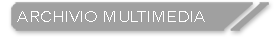 archivio_multimedia02