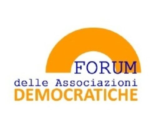 A Bologna costituito il Comitato per il Sì