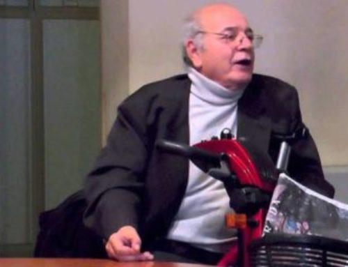 Ricordo di Franco Piro di Luigi Covatta – 21/02/17