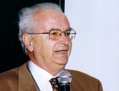 Tamburrano  di Luigi Covatta