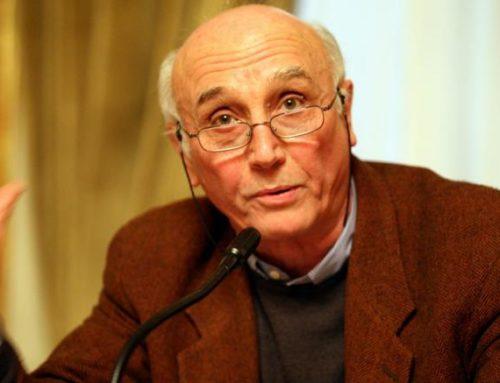 In memoria di Giovanni Bianchi  di Luigi Covatta