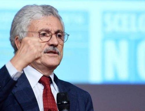 Craxiani postumi  di Luigi Covatta