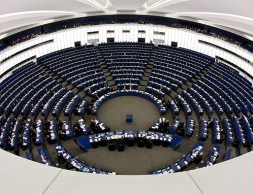 Un Parlamento sotto soglia