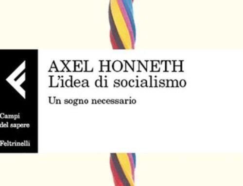 Miseria dell'economia  Raffaele Tedesco