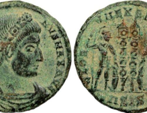 Dio, Cesare e l'Islam  Edoardo Crisafulli