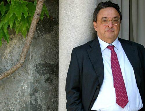 Il riformismo di Gianni De Michelis – Convegno
