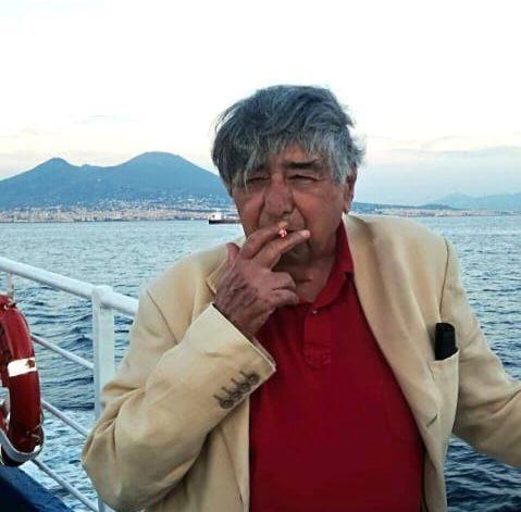 Dal 2009 ad oggi sotto la guida di Luigi Covatta