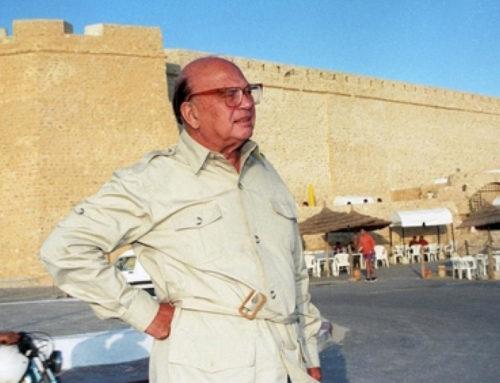 Dopo venti anni l'Italia scopre Craxi