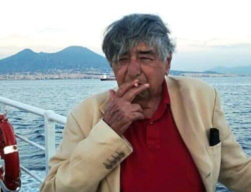 E' morto il direttore Luigi Covatta